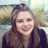 Amy Bache