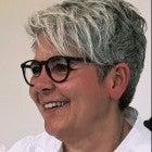 Christiane Bachner