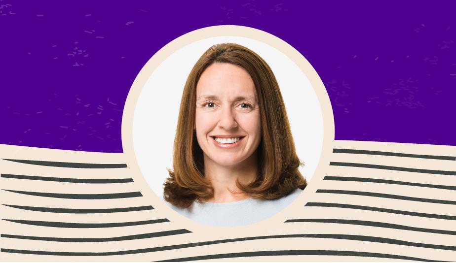 Dr. Natalie Baumgartner