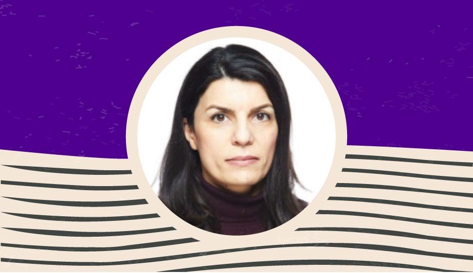Maryam Shoeybi