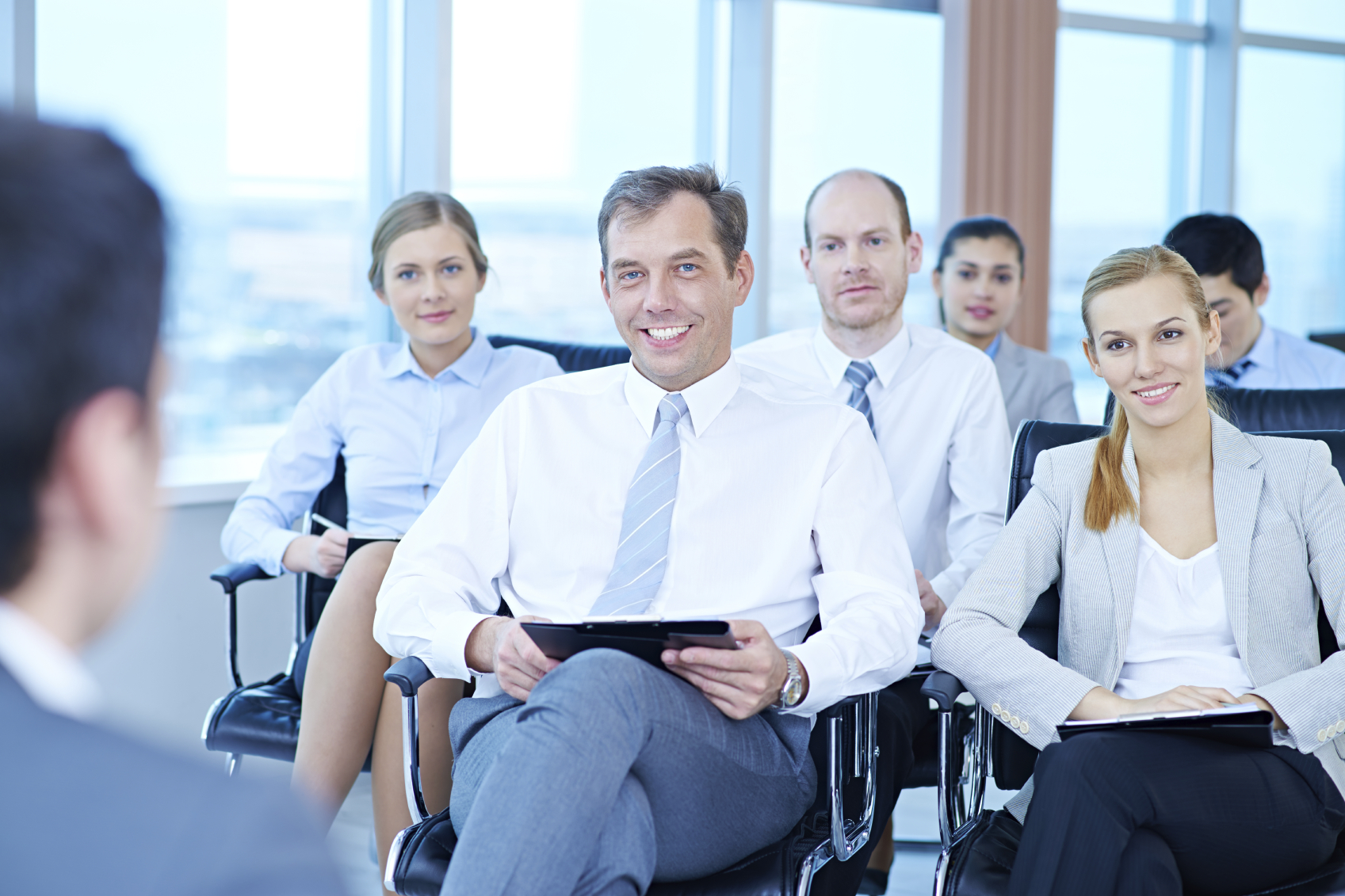 the growing need for hr professionals Commercially-skilled hr professionals are in demand, but many fail to  the  role of an hr professional has evolved over time in line with the growing  demands.