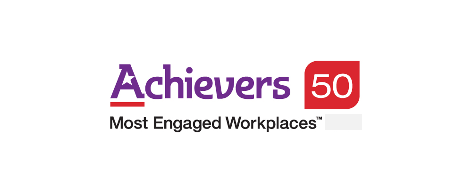 Top 50 Employer In Canada