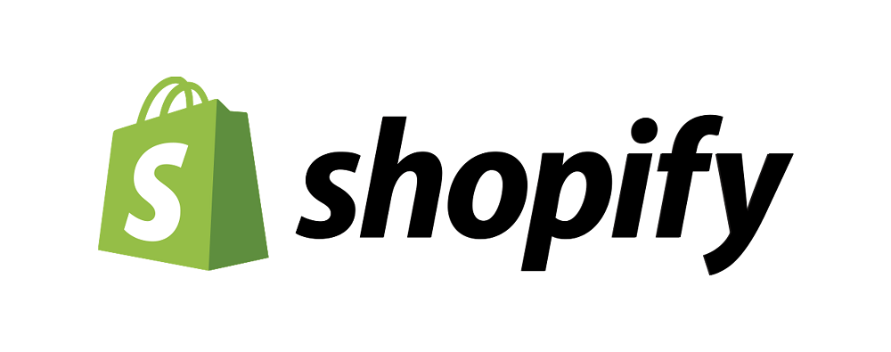 Why voluntary turnover is unimaginable at Shopify
