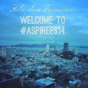 AspireES14