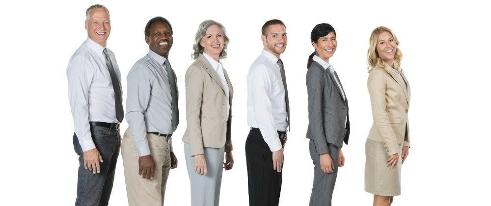 Align Employees