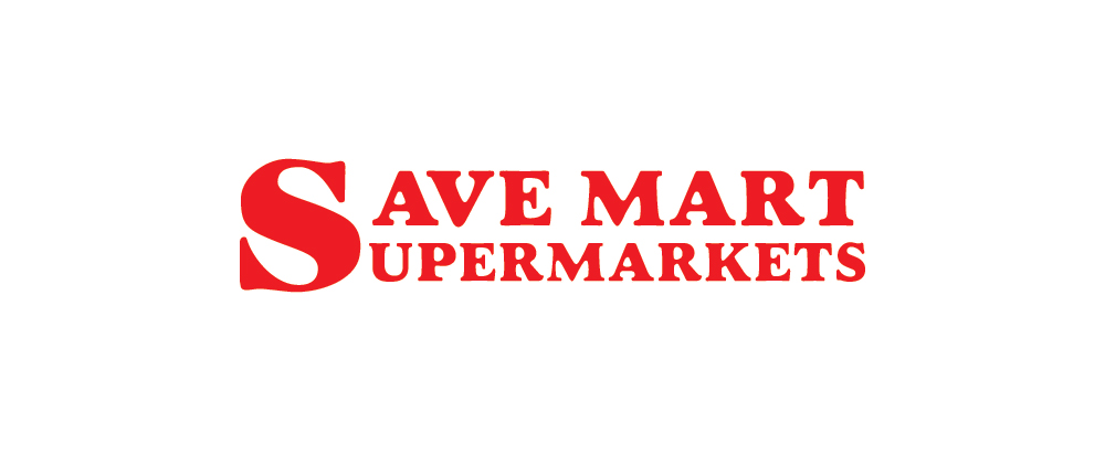Save Mart Achievers