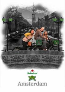 Heineken4