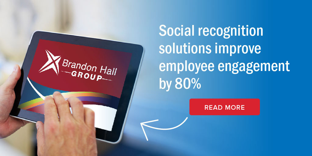 Social Recognition Solutions