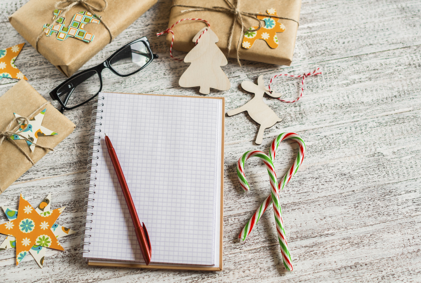 How to motivate employees during the holidays