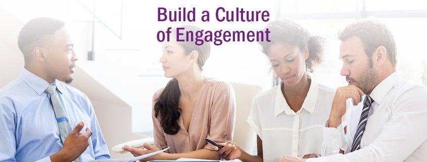 Team Work Culture