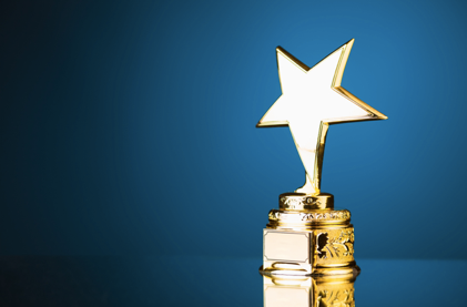 rewards and recognition the engage blog