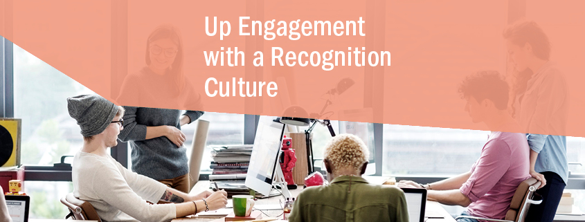employee recognition culture