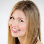 Profile image of author: Courtney Clark