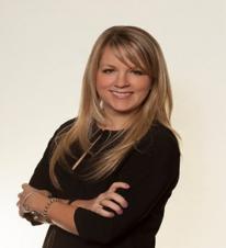 Denise Willett