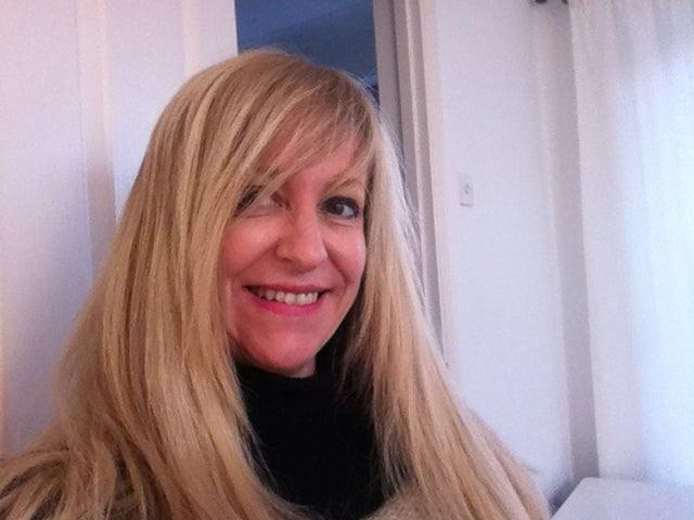 Helen Brooker