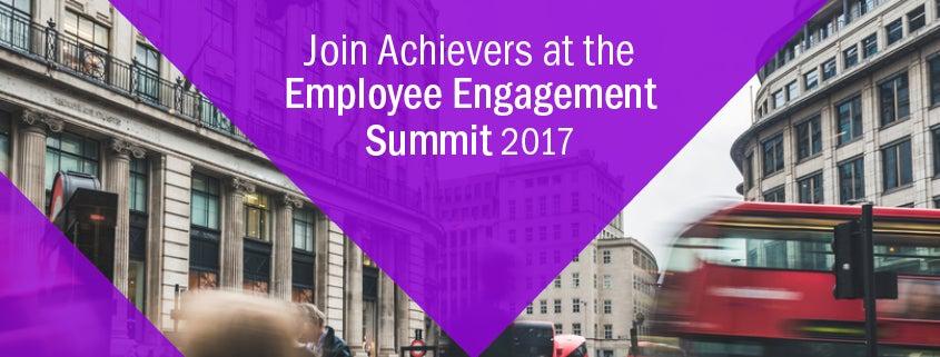 Employee Engagement Summit 2017