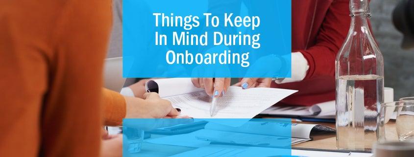 onboarding programs