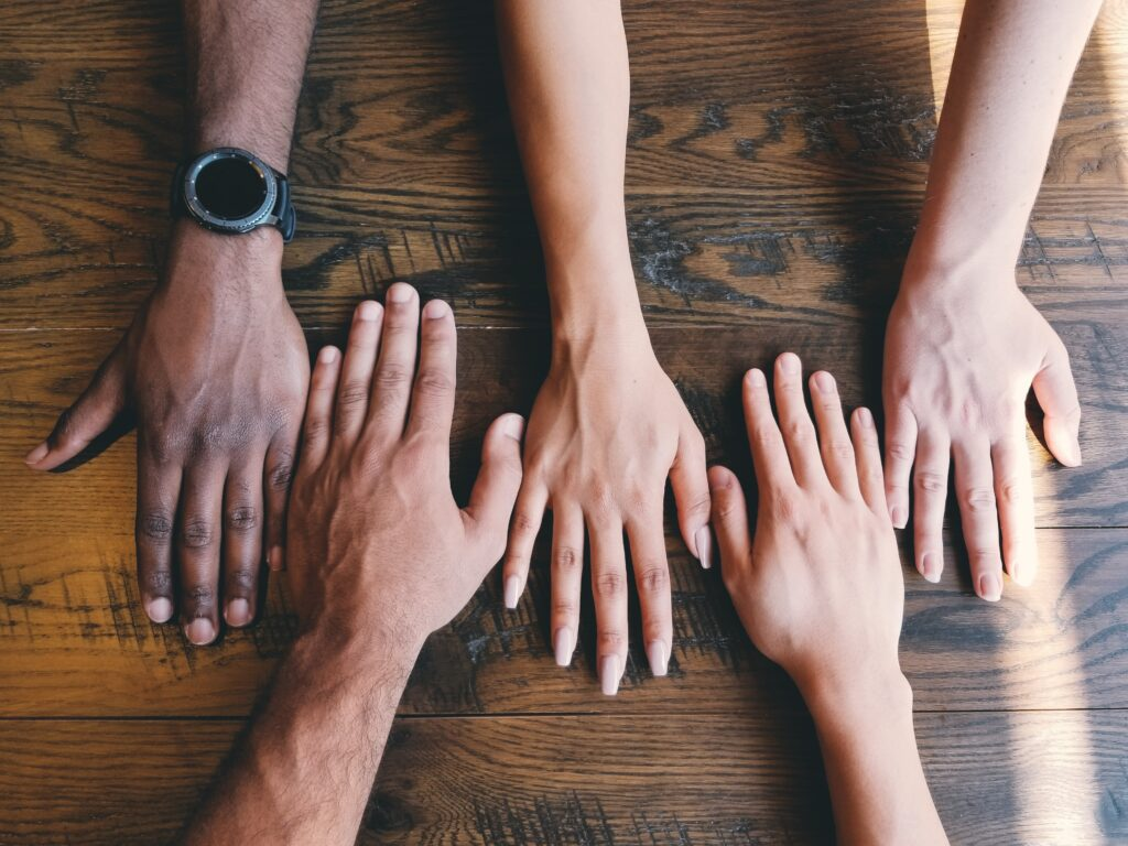 7 Strategies to Hire Diversity of Thought In Your Organization
