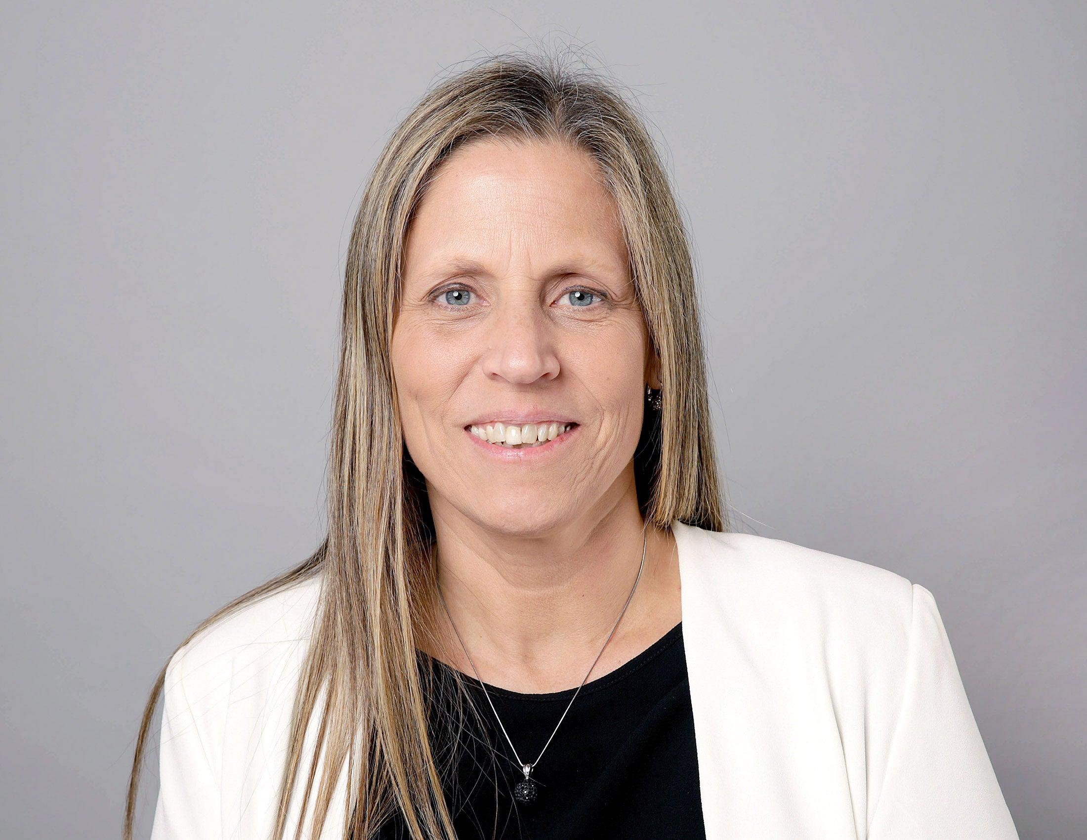Sandra Garcia GM