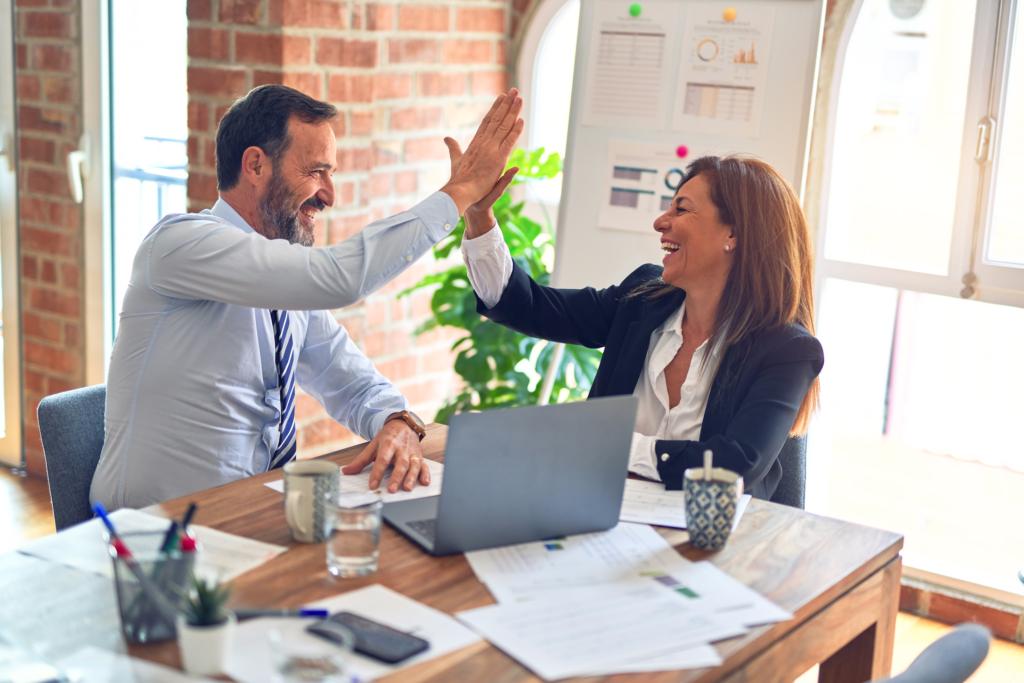 sustainable employee engagement