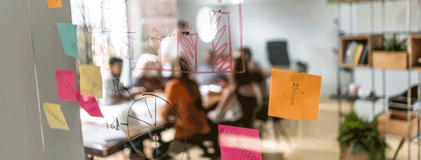 Innovation Workplace
