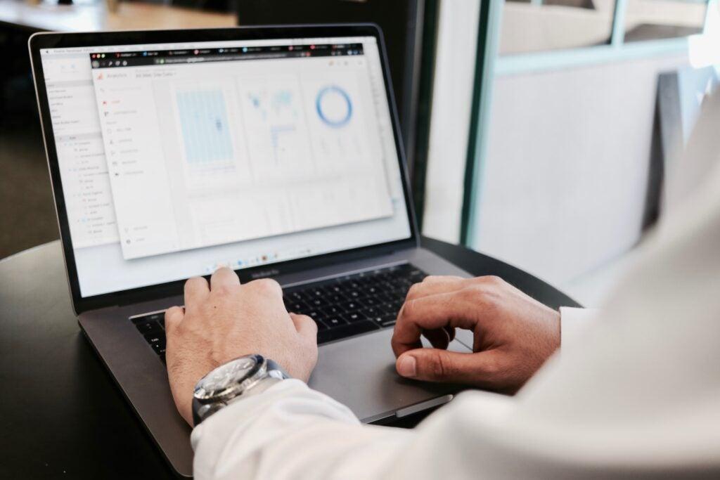 employee engagement KPIs