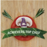 Achievers Top Chef