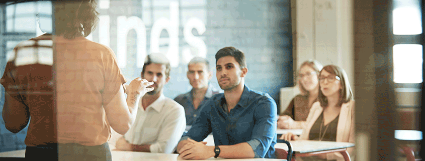 Employee Listening and Feedback