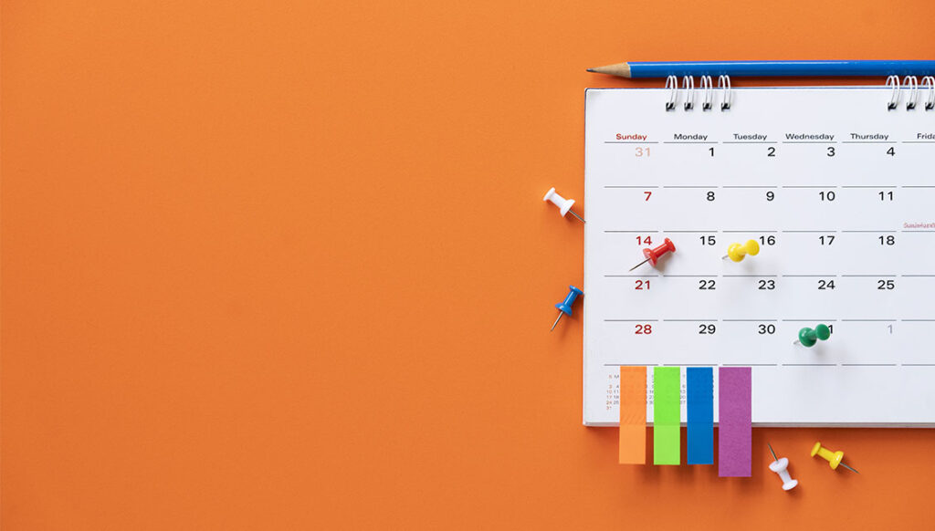 The Case for a Four-Day Work Week