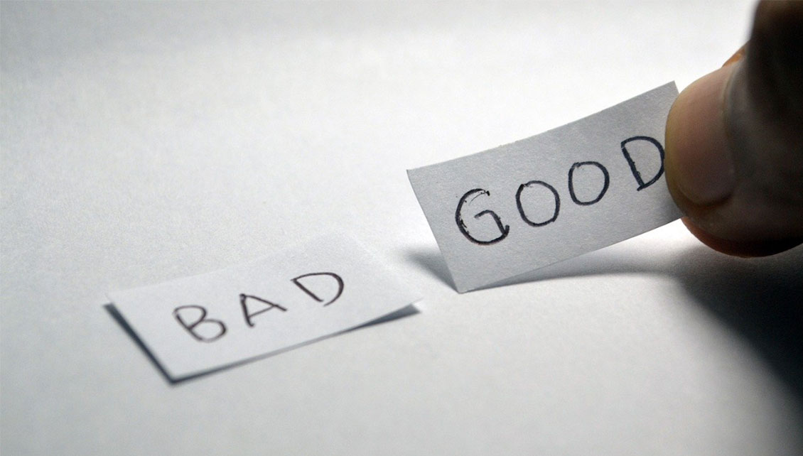 assessments overcome cognitive biases in decision making
