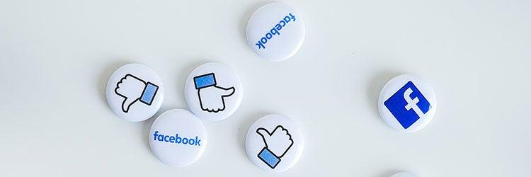 multigenerational workforce facebook social media
