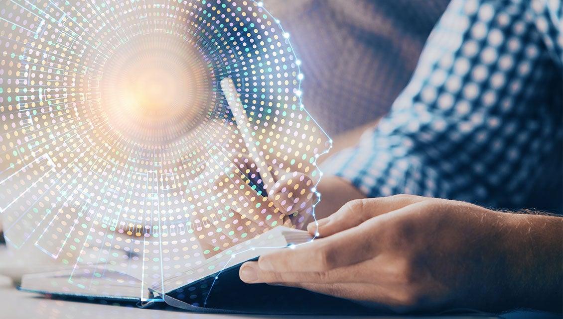 employee experience digital transformation