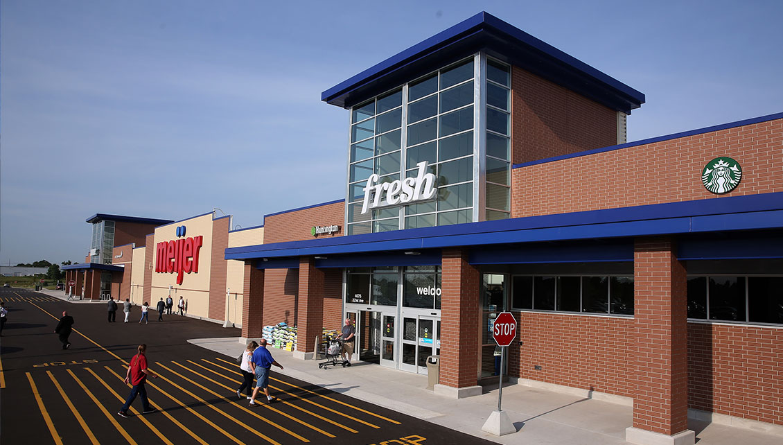 Meijer Leverages Recognition to Strengthen Key Business Metrics
