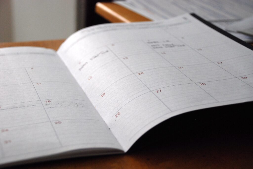 employee turnover flexible scheduling