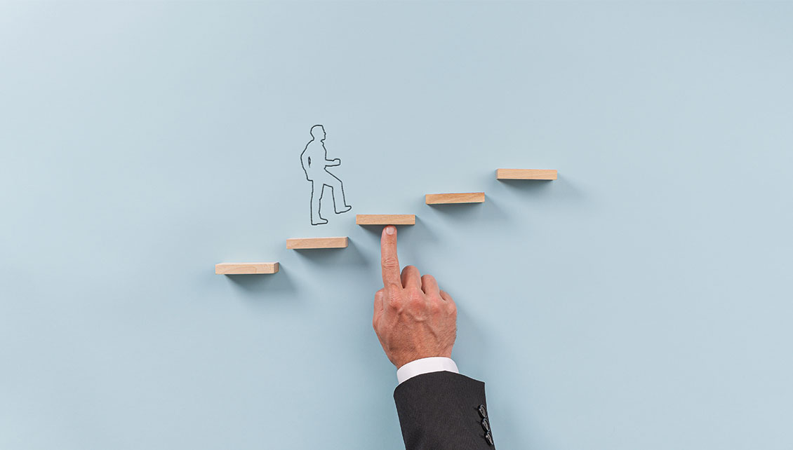 Leaders as Thoughtful Facilitators
