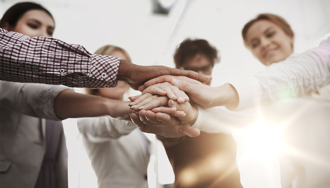 Employee Empowerment: Definition, Benefits, and Factors | Engage Blog