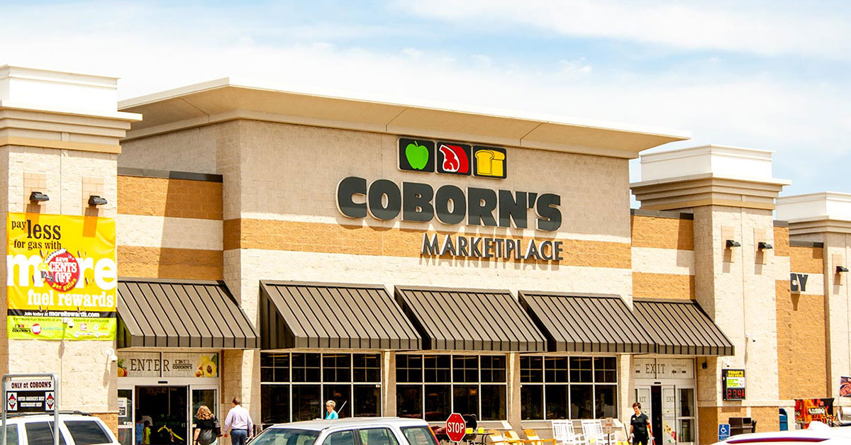 Coborn's Found Success In-Store with a Holistic Recognition and Engagement Strategy