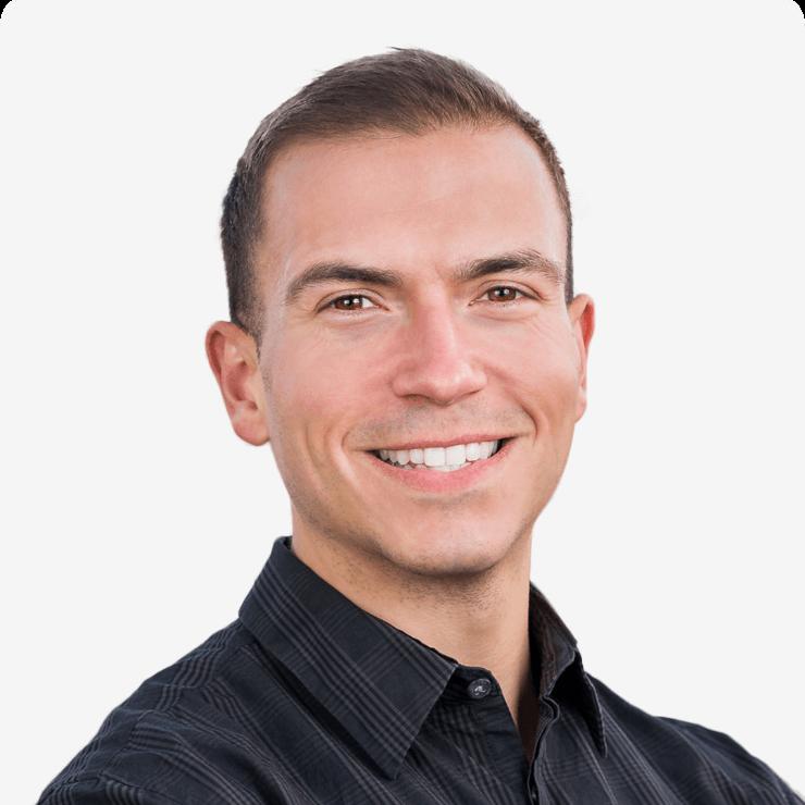 Kristian Gaetano Profile Image