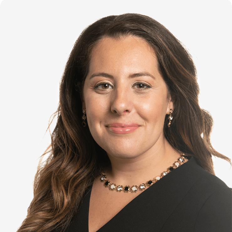 Vanessa Brangwyn Profile Image
