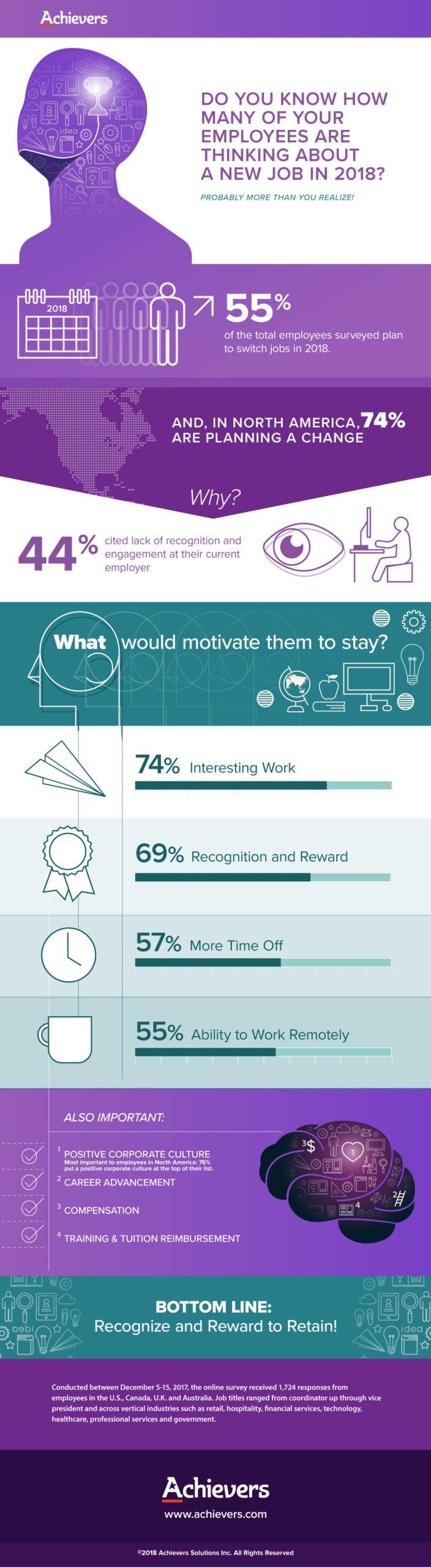 img-responsive img-infographic